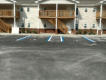 Grand View Apartments Lake City, FL 2016