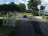 Residential Driveway Luraville, FL 2016