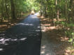 Residential Driveway 1,600 Feet Long - Union County, FL - 2017